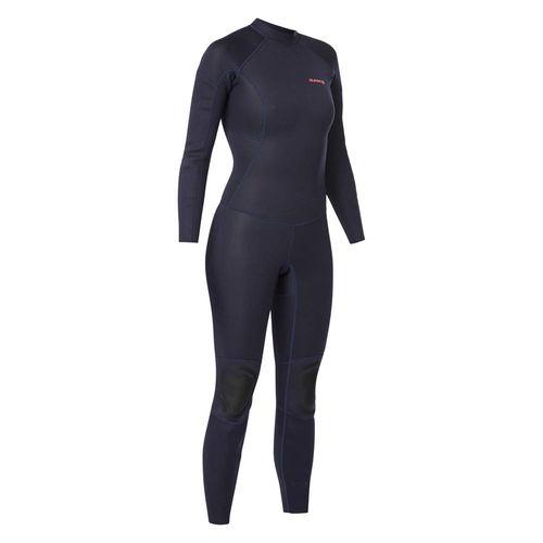 sws100tw-w-surf-wetsuit-nav-xs1