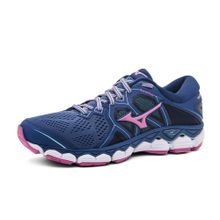 -tn-mizuno-sky-grf-ros-f-38-us-65-uk-51