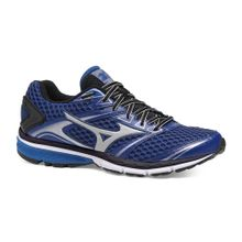 -tn-mizuno-iron-azl-prt-42-us-95-uk-81