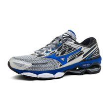 -tn-mizuno-creation-pta--46-us115-uk111