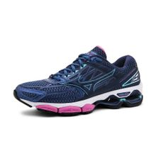 -tn-mizuno-creation-azl--36-us-45-uk-31