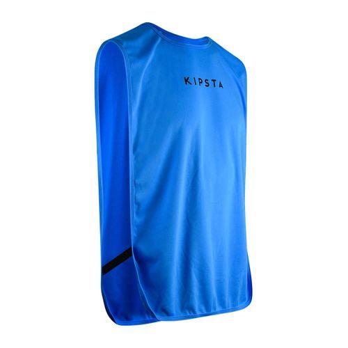-colete-azul-ad-kipsta-1