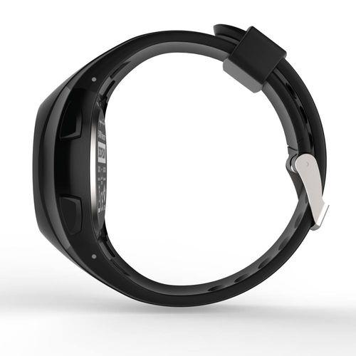 17fa8ff40a6 Relógio esportivo digital W200 M Kalenji - decathlonstore