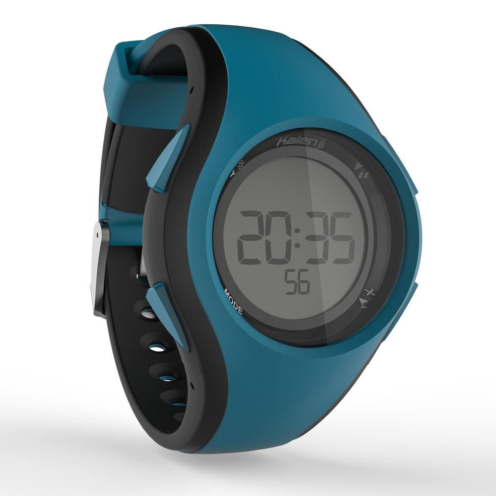 d0d2ce8f2 Relógio esportivo digital W200 M Kalenji - Decathlon