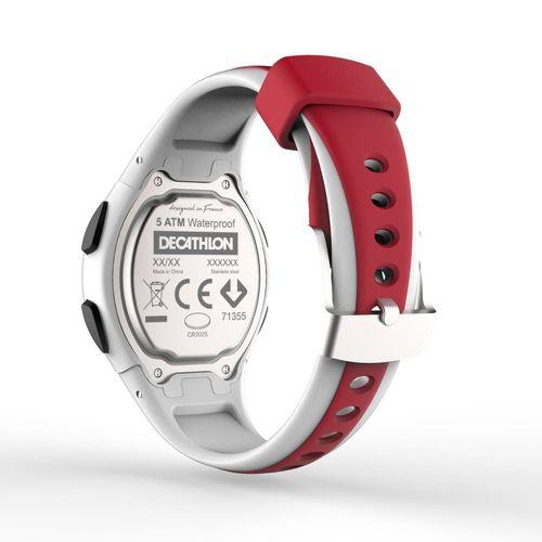 11ed953dc25 Relógio esportivo digital W200 S Kalenji - decathlonstore