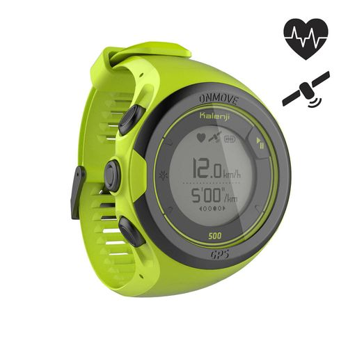 81a26366721 Relógio esportivo digital W200 S Kalenji - decathlonstore