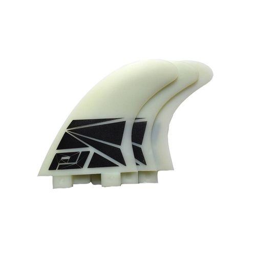 -quilha-surf-fibra-m5-no-size1