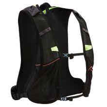 mochila-de-hidratacao-para-corrida-trail1