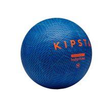 Mini Bola de futebol Ballground 100 ecdb78e88788