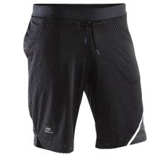 longshort-rundry-breathe-m-black-m1