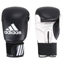-luva-de-boxe-performer-adidas-12oz1