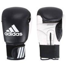 -luva-de-boxe-performer-adidas-14oz1