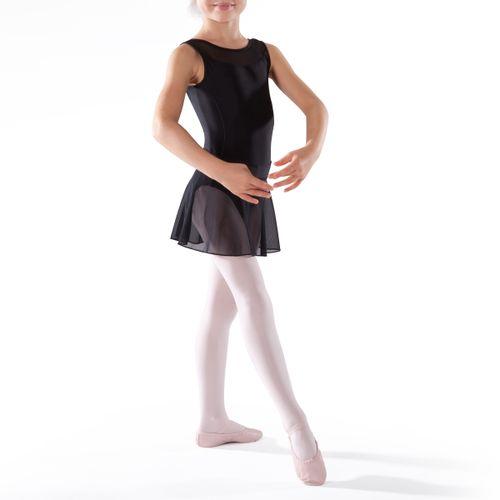 9fd72ccb54 Ballet é arte e dança. E aqui tem o que você precisa - Decathlon