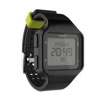 9f726261f1e Relógio GPS ONMOVE 220 GEONAUTE - decathlonstore