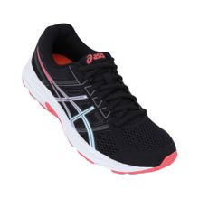 -tn-asics-contend-pto-f--37-us-55-uk-41