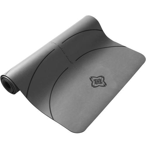 dyn-yoga-mat-studio-5mm-grey-no-size1