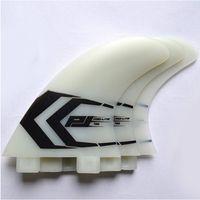 -quilha-surf-fibra-m3-no-size1