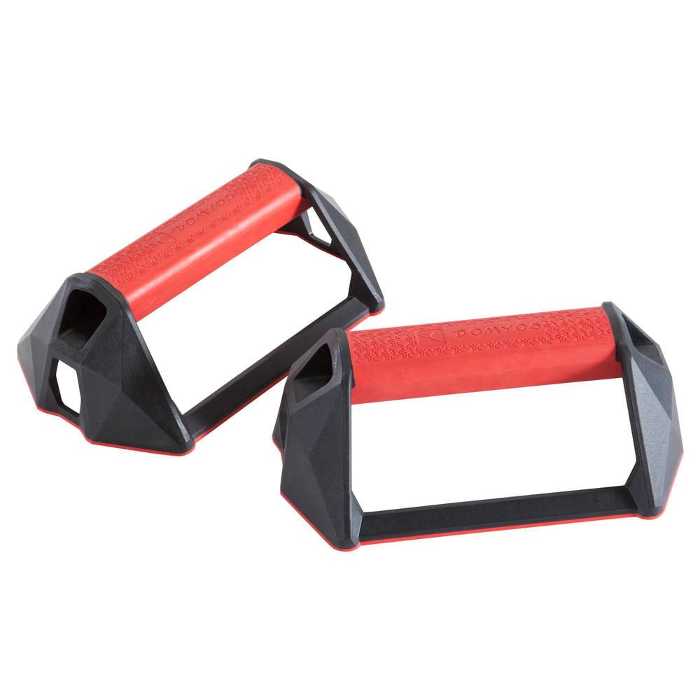 Apoio para Flexões - Push Up Bar - decathlonstore f90ceb1887f90