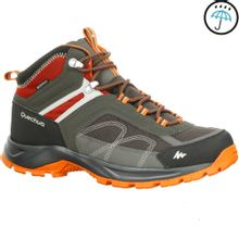 shoes-mh100-mid-wtp-eu-41-uk-7-us-751