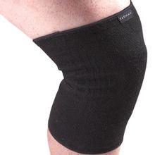 knee-soft-100-11