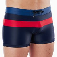 boxer-190-pool-m-navy-red-uk-40---eu-502
