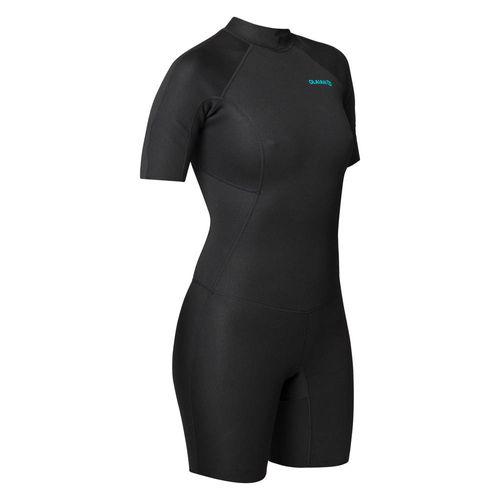 srty100-w-surf-shorty-wetsuit-blk-xs1
