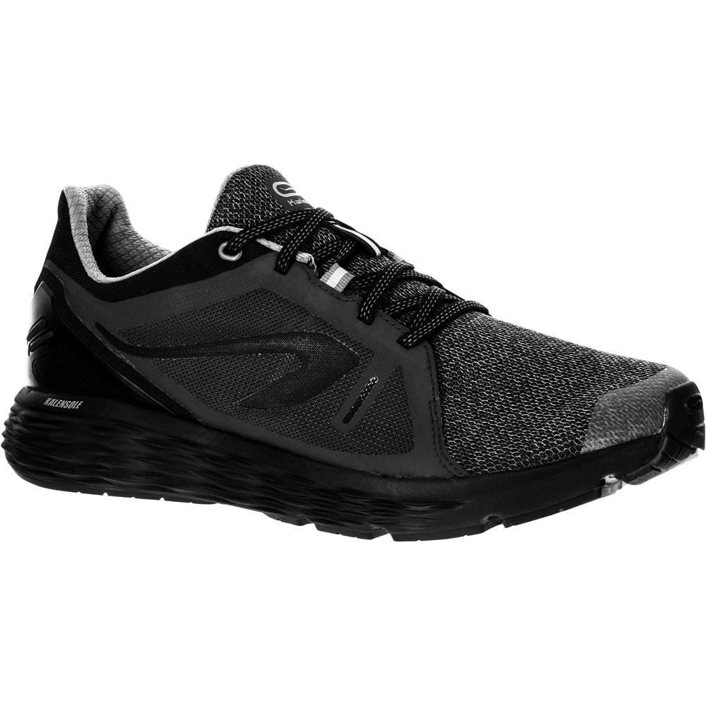 3d2a9173c Tênis masculino de corrida Run Comfort Kalenji - Decathlon