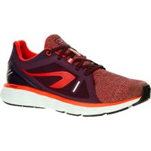 run-comfort-m-red-red-uk-85---eu-431