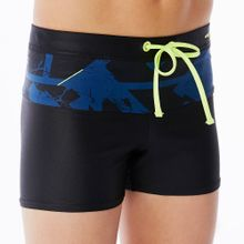 boxer-550-pool-b-alldry-navy---6-years3