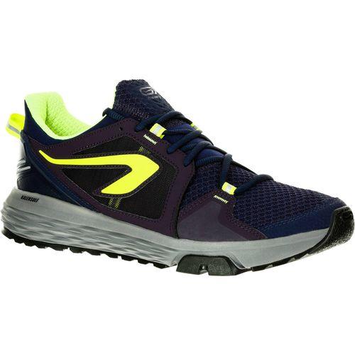 7d99749e0 Tênis masculino de corrida Run Comfort Grip Kalenji - Decathlon