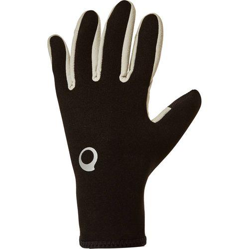 gloves-spf-500-2mm----l1
