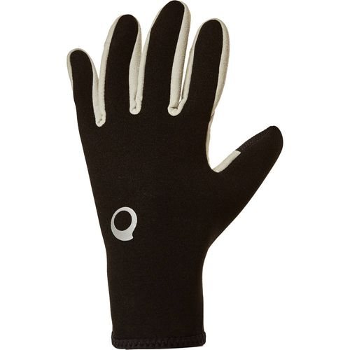 gloves-spf-500-2mm----m1