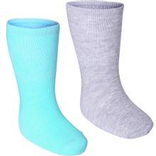lot-2-socks-basic-eu-23-26-uk-c6-851