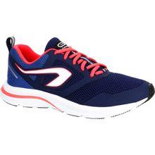 Tenis-de-corrida-Run-Active-Kalenji