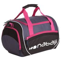 swimming-bag-grey-pink-1