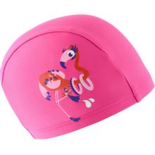 mesh-150-swim-cap-flamingo-pink-youth1