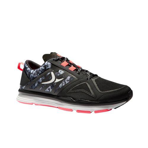 shoes-fitness-900-w-eu-36-uk-3-us-451