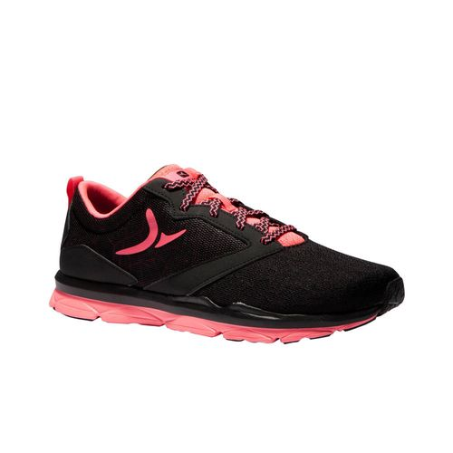 shoes-fitness-500-w-eu-38-uk-5-us-651