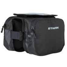 bike-double-bag-520-black-1