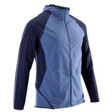 fve900-t2-m-jacket-whg-s1