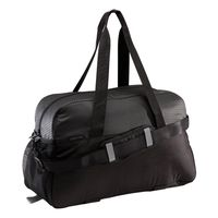 fitness-bag-30l-black-premium-tri-dom-m1
