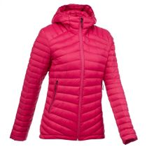 down-jacket-full-down-l-pink-s1