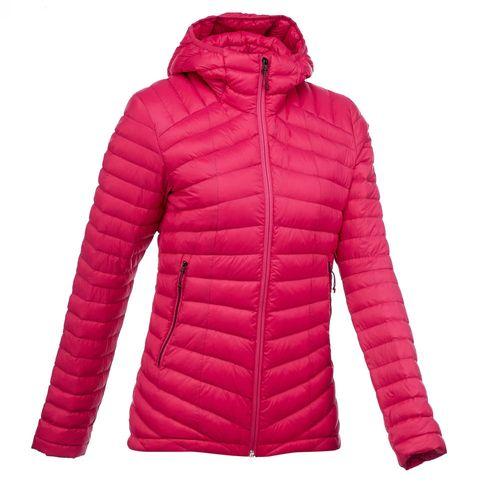 down-jacket-full-down-l-pink-s1