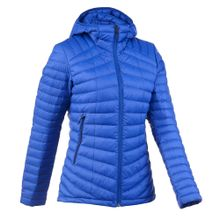down-jacket-full-down-l-blue-m1