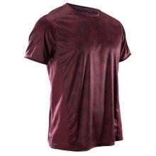 fts120-m-aop-m-t-shirt-cht-s1