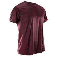 fts120-m-aop-m-t-shirt-cht-3xl1