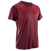 t-shirt-fts120-print-m-t-shirt-cht-s1