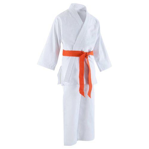 judo-350-130cm1