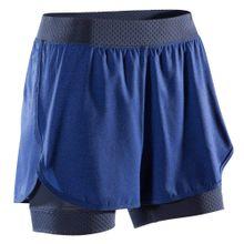 fst-900-w-shorts-blu-l1