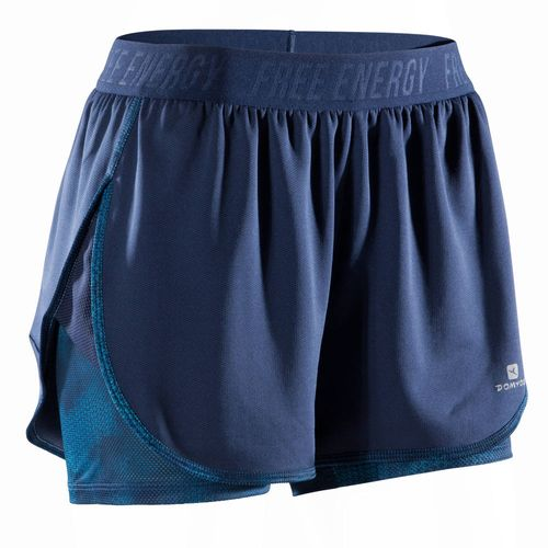 fst-520-w-shorts-nav-xs1